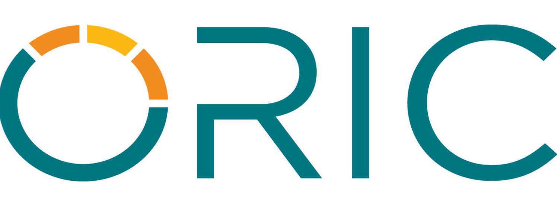 The underwriters on ORIC Pharmaceuticals' $138 million IPO