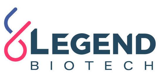 Legend Biotech on its $487.3 million IPO