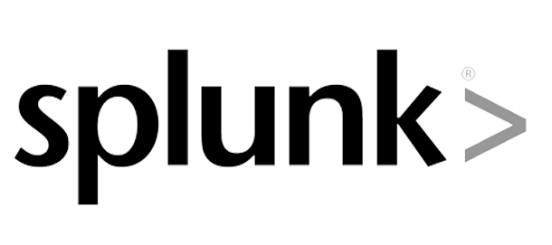 Splunk on its $1.3 billion convertible senior notes offering