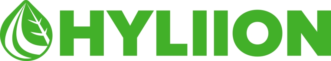 Hyliion on its Agreement to Merge with Tortoise (SPAC)